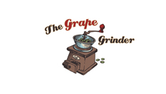 Vinárstvo The Grape Grinder